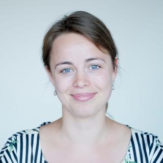 Maria van Loosdrecht