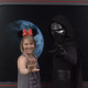 A Conversation on Main Street: With Ashley Eckstein @HerUniverse 7