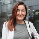 Amina Zilic