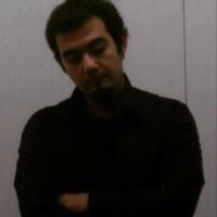 avatar for Çağlayan Özdemir