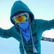 snowborde78