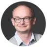 Avatar for Torsten Pretzsch