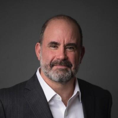 Mark Nevins