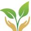 Patricia Woodbury-Kuvik