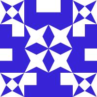 6bc114666f banginfashions
