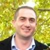 https://secure.gravatar.com/avatar/8a98934e0a741d005ea30002192d337a.jpg?d=https%3A//h2020.myspecies.info/sites/all/modules/contrib/gravatar/avatar.png&s=100&r=G