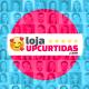 upcurtidas.com