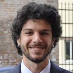 Matteo Caffini