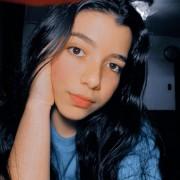 Photo of Ana Diaz