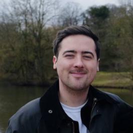 avatar for Joe Marczynski