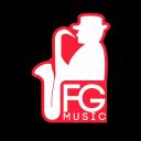 fgmusic.it