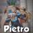 Pietro_
