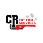 crcustomservices