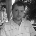 Андрей Звонарж