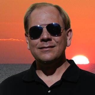 linuxwebexpert