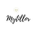 Mytillor