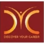 Discover Your Career