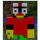 xguild's avatar
