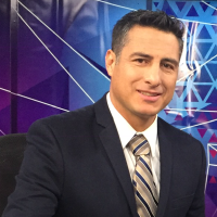 Ernesto Amezcua