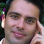 Daniele Tartarini