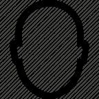 Dave Lindberg's Avatar