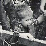 avatar for Charles Higham