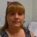 Carole Ashley's profile picture