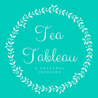 Tea Tableau