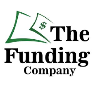 Avatar of thefundingcompany