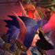 cobaltcorvid's avatar