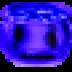 mizerydearia's avatar