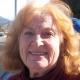Anne Copeland