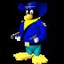 Didier Fabert's avatar