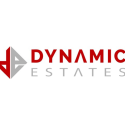 Avatar of Dynamic Estates