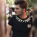آرمین ابوالفتحی