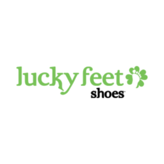Lucky Feet Shoes in San Dimas, California