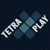 Neue Bitcoin Casino   Tetraplay.com   [ BONUS OHNE EINZAHLUNG ] - last post by Tetraplay