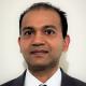 Sri Prakash user avatar