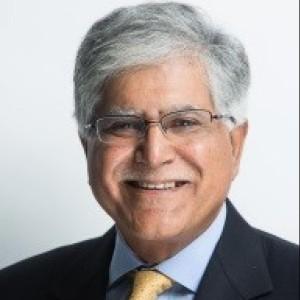 Mohamed Latib