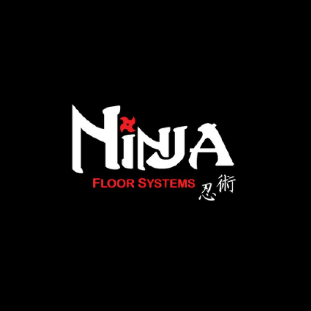 ninjarestores