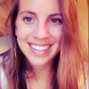 Lauren Mouat
