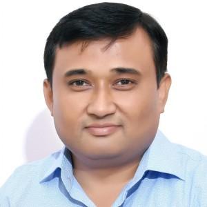 Navjot Singh