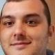 Profile picture of trutech