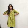 Avatar of Tanya Bhatnagar