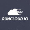 RunCloud Agent Update 2.0.1 (Major Updates)