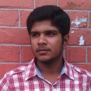 Jai Keerthi