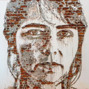 Mónica Granja