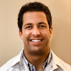 Dr. David Bainer