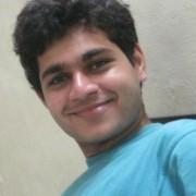swairshah