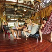 Photo of Indo Surf Crew